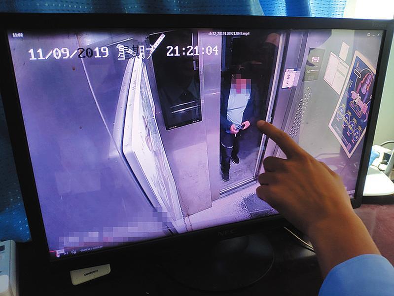 失主把密码写在银行卡后遭盗刷 两嫌疑人被刑拘