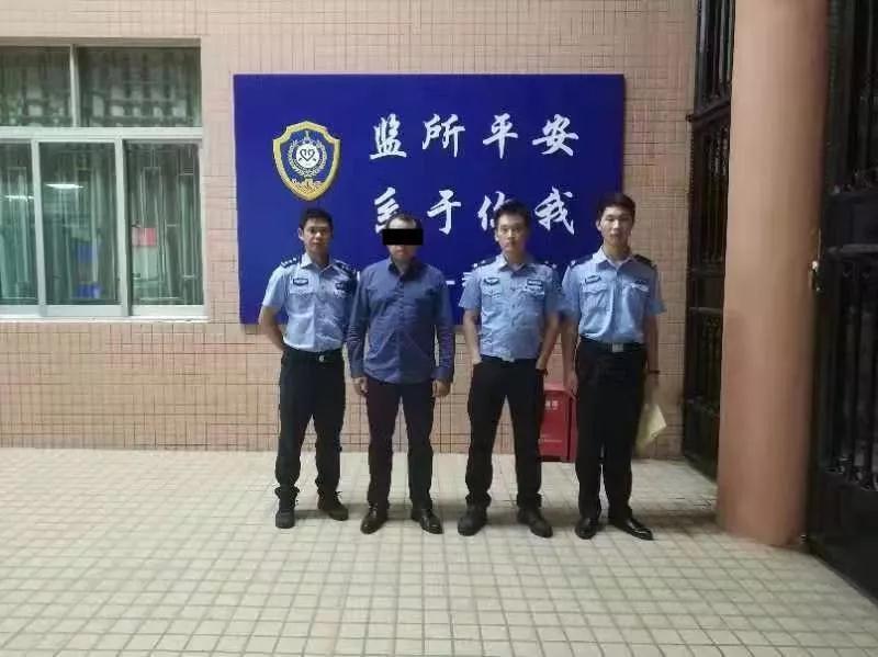 http://www.szminfu.com/shishangchaoliu/25396.html