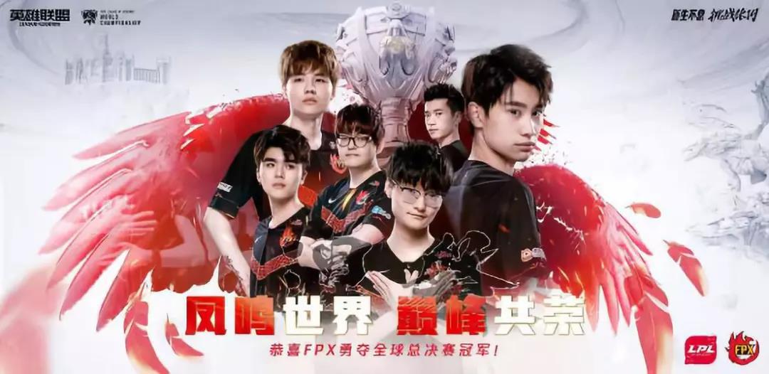 """相信葡京娱乐场官网-国美转型也""""疯狂"""""""