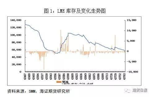 500w彩票官网下载 - 20日原糖期货收高 因印度榨季开局缓慢
