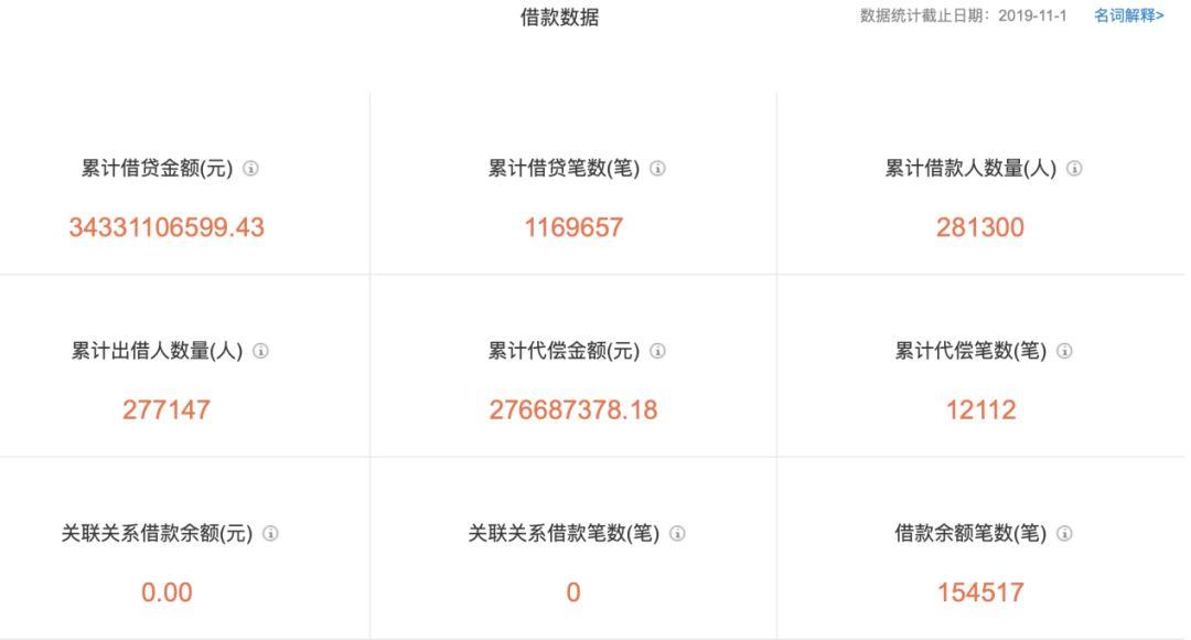 178国际娱乐软件下载,浙江15岁女孩失联 监控显示她曾凌晨出现在堤坝边