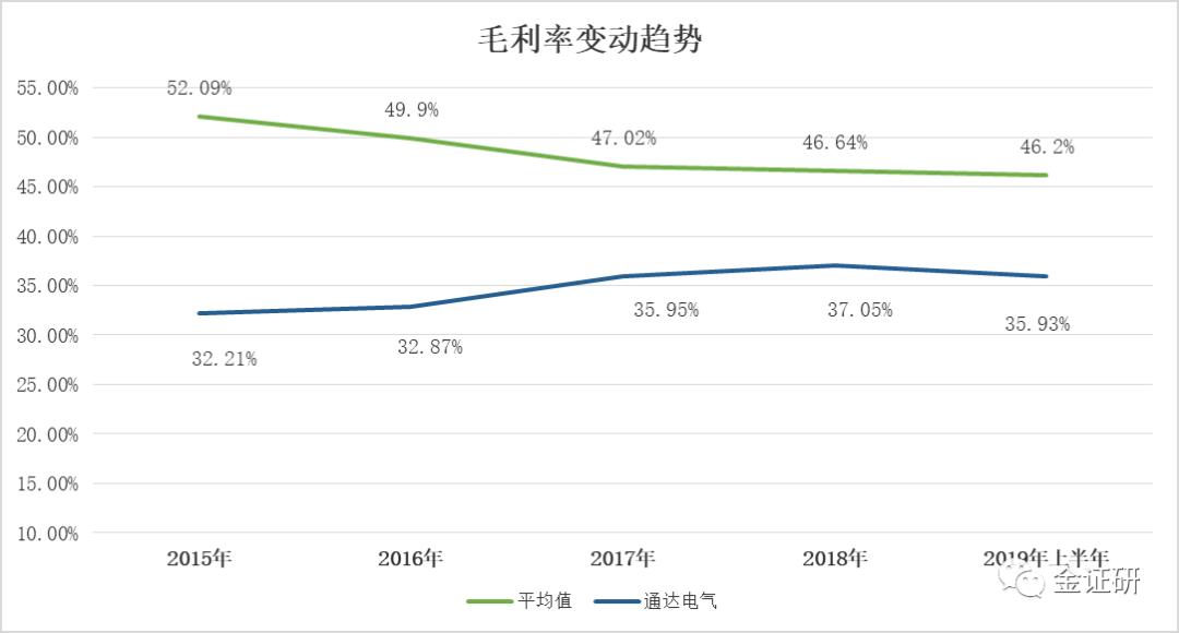 "www.88彩票.com-""康百联盟""旗下工厂摘多项节水节能桂冠"