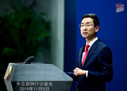 天天乐国际娱乐优惠 日本对二战受害国总共仅15亿,中国为0,美国一句话甩掉所有责任