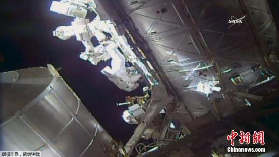 在太空也能3D打印?国际空北洋之星教育间站将打印人类软骨组美国教育的缺点英文织