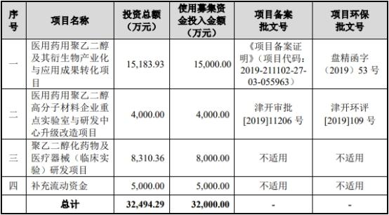 http://www.k2summit.cn/tiyujingsai/2538021.html