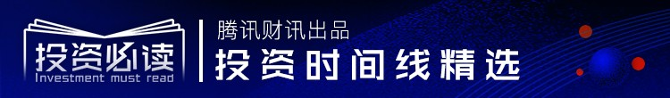 http://www.fanchuhou.com/shehui/1033286.html