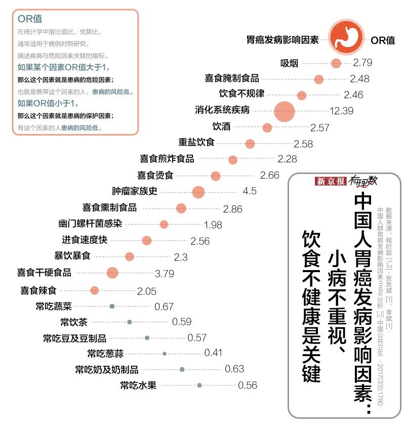 """娱乐网站平台最新博彩,""""明楼""""大哥现身中网鼓励""""亚洲一姐"""" 张帅多次示爱终圆梦"""