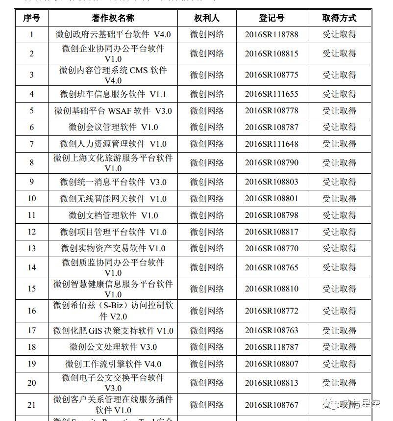 澳门金沙游戏帐号怎么注销 - 12月1日起 贵州省上调最低工资标准