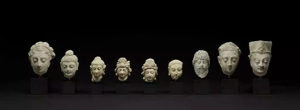 文物危机:流失文物的鉴定与回归