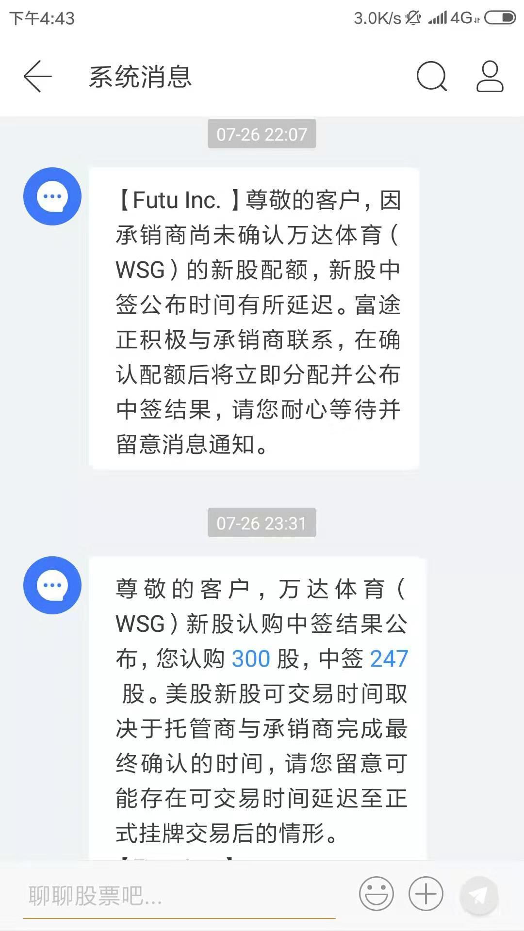 http://garyesegal.com/caijingjingji/1833260.html