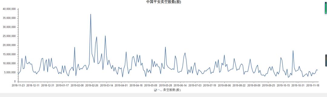 百佬汇手机版下载 - 2017诺贝尔经济学奖得主塞勒:中国需更多消费而不是为明天储蓄