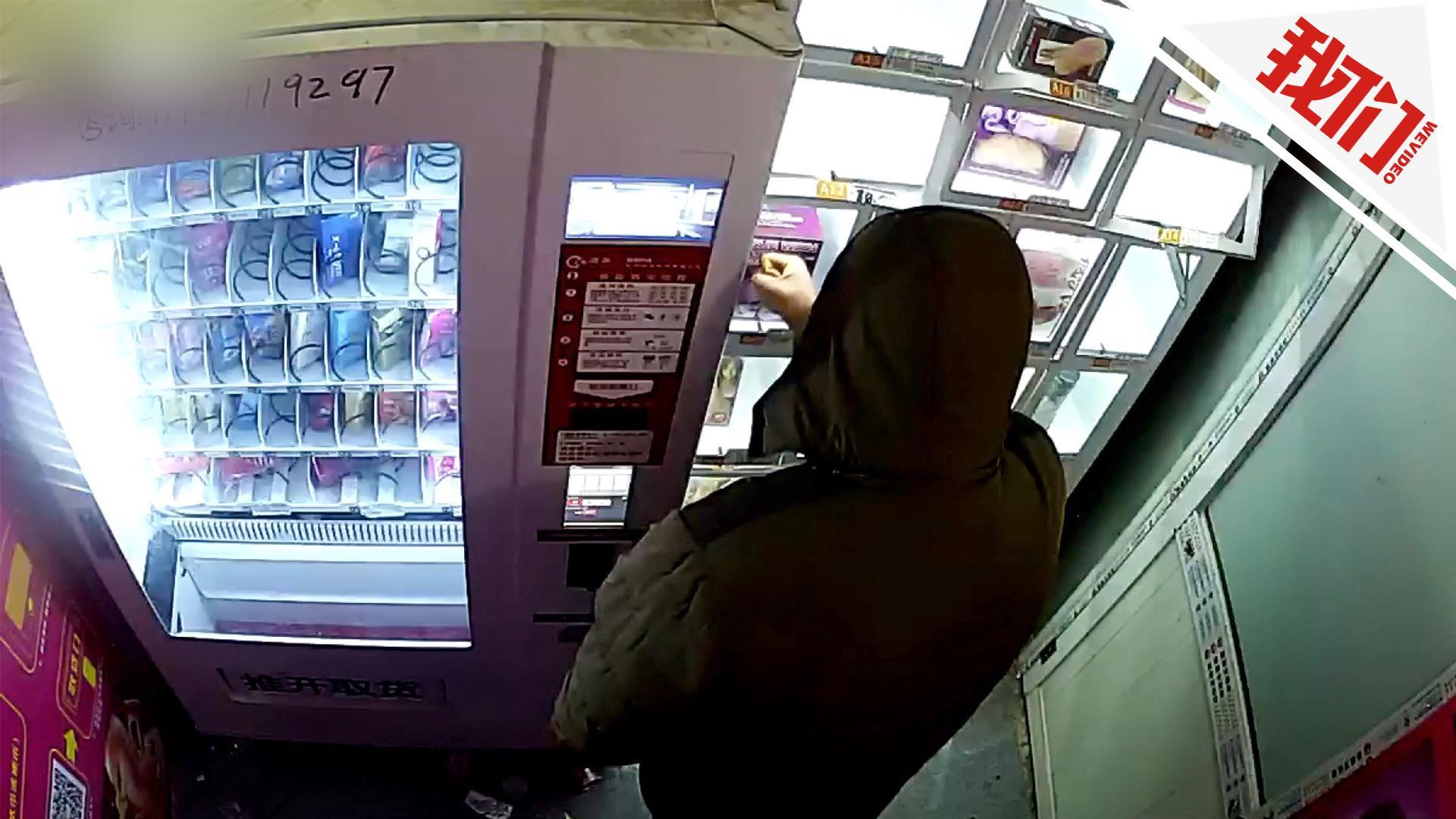 杭州一18岁小伙多次盗窃并破坏情趣用品店情趣服批发市场图片