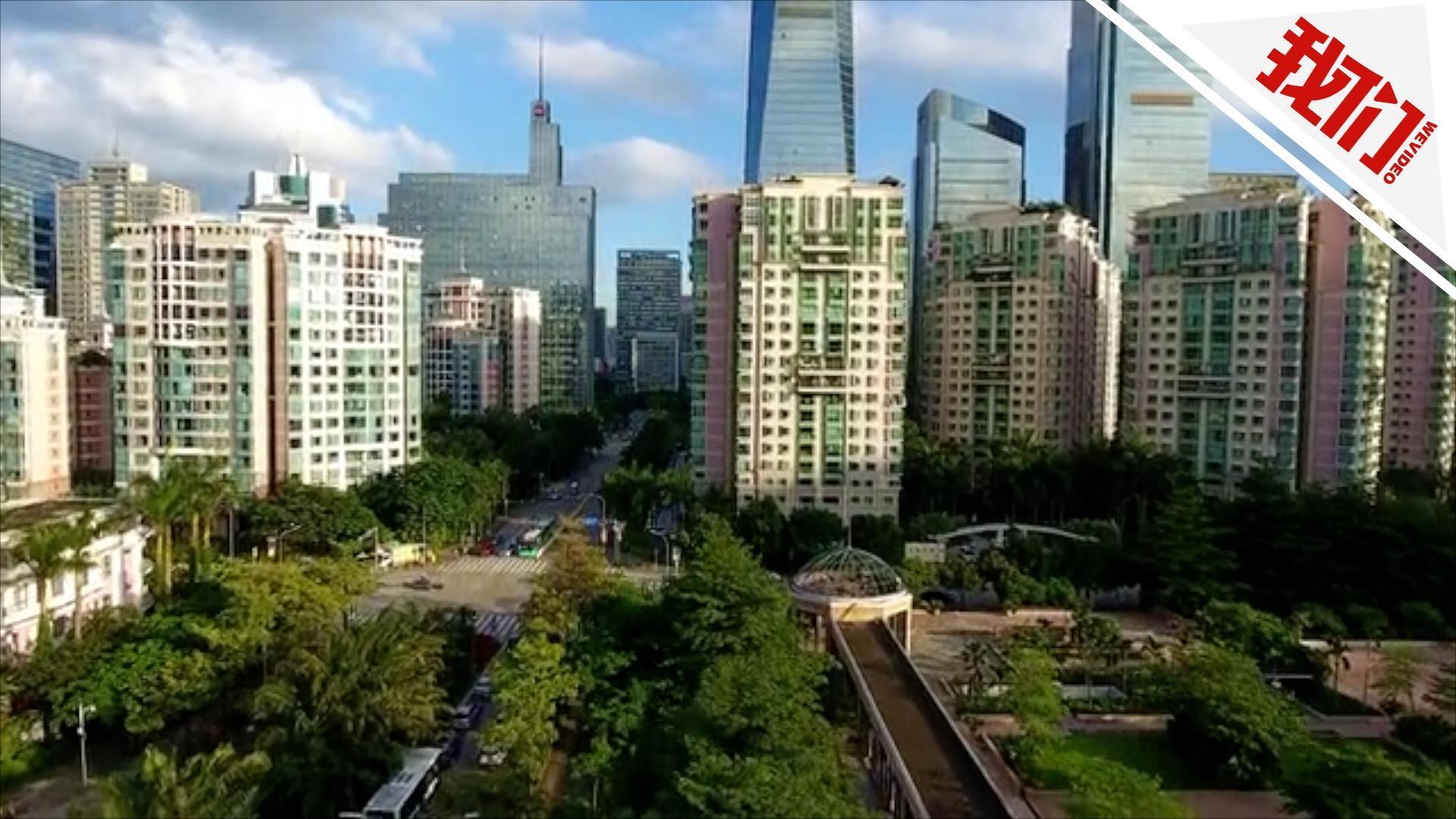 「亚洲城170」威海建设集团旗下云顶阳光项目发生事故 工地已全面停工
