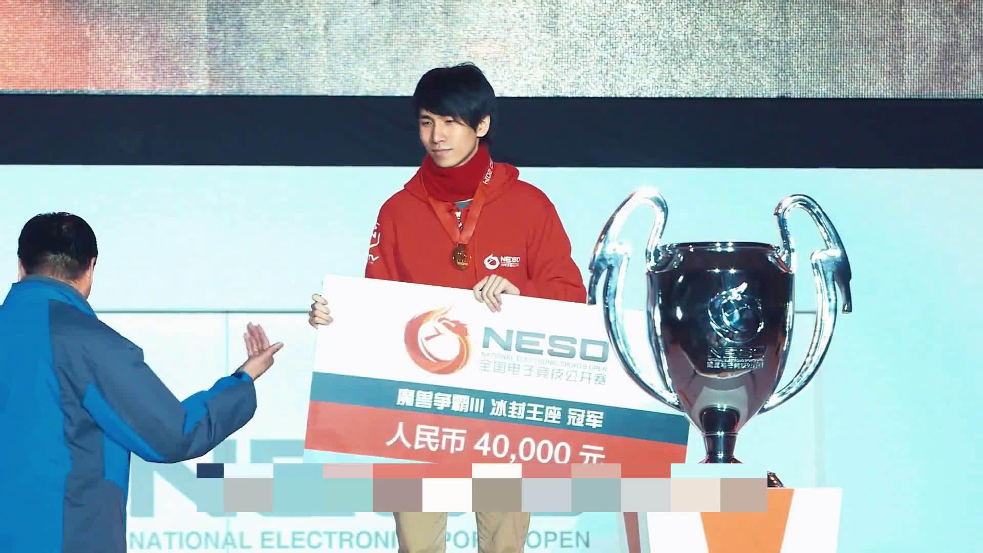 TH000在八月公开组决赛前下预测:Yumiko一定拿季军