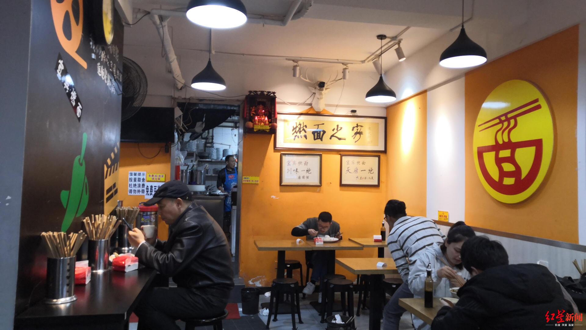 永利真人ag,新安江畔,越抖越嗨,17℃抖音已于昨日开战!