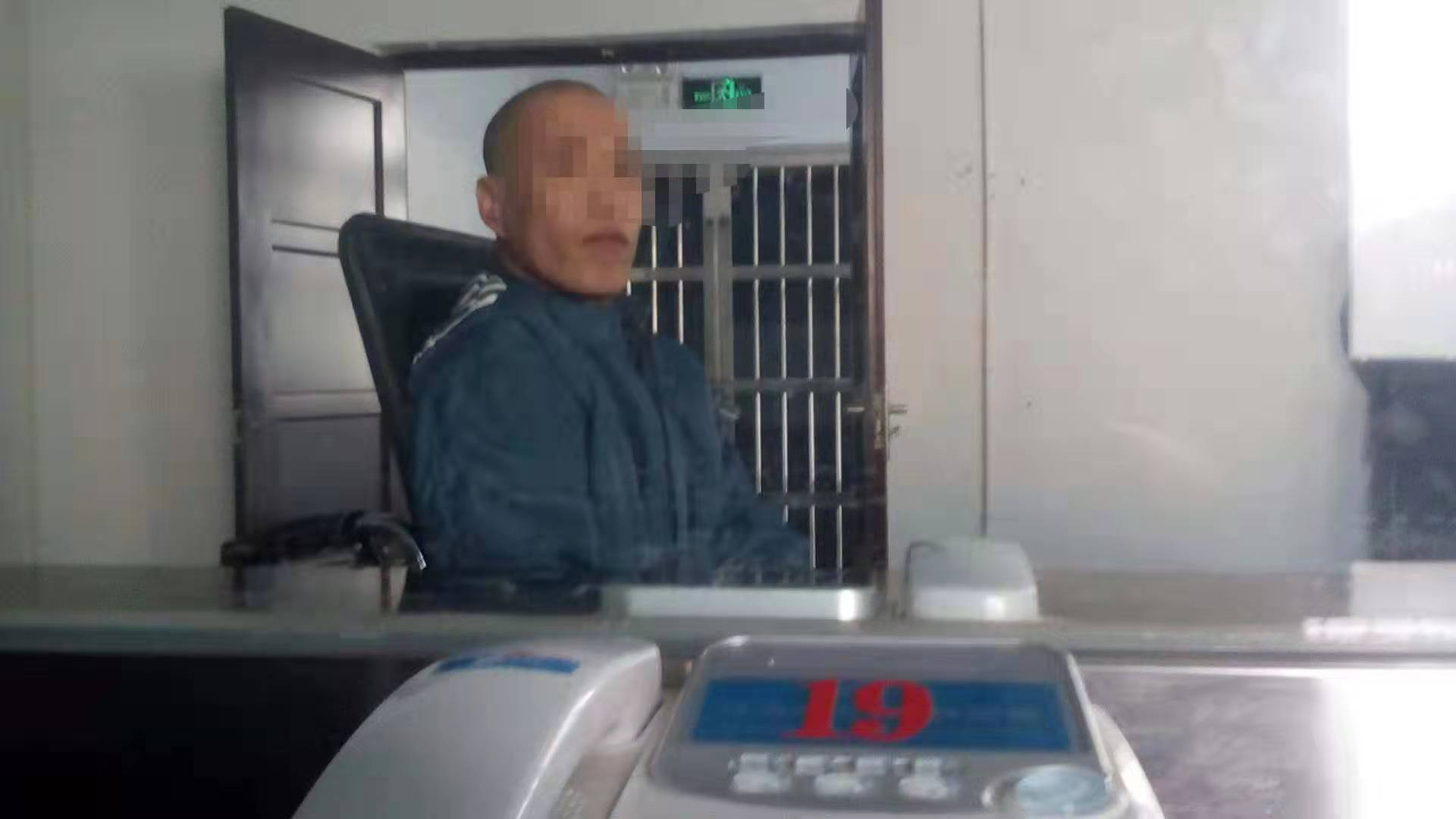 互博手机网页版,台湾高雄一小学旁发生群殴事件 警方逮捕12人