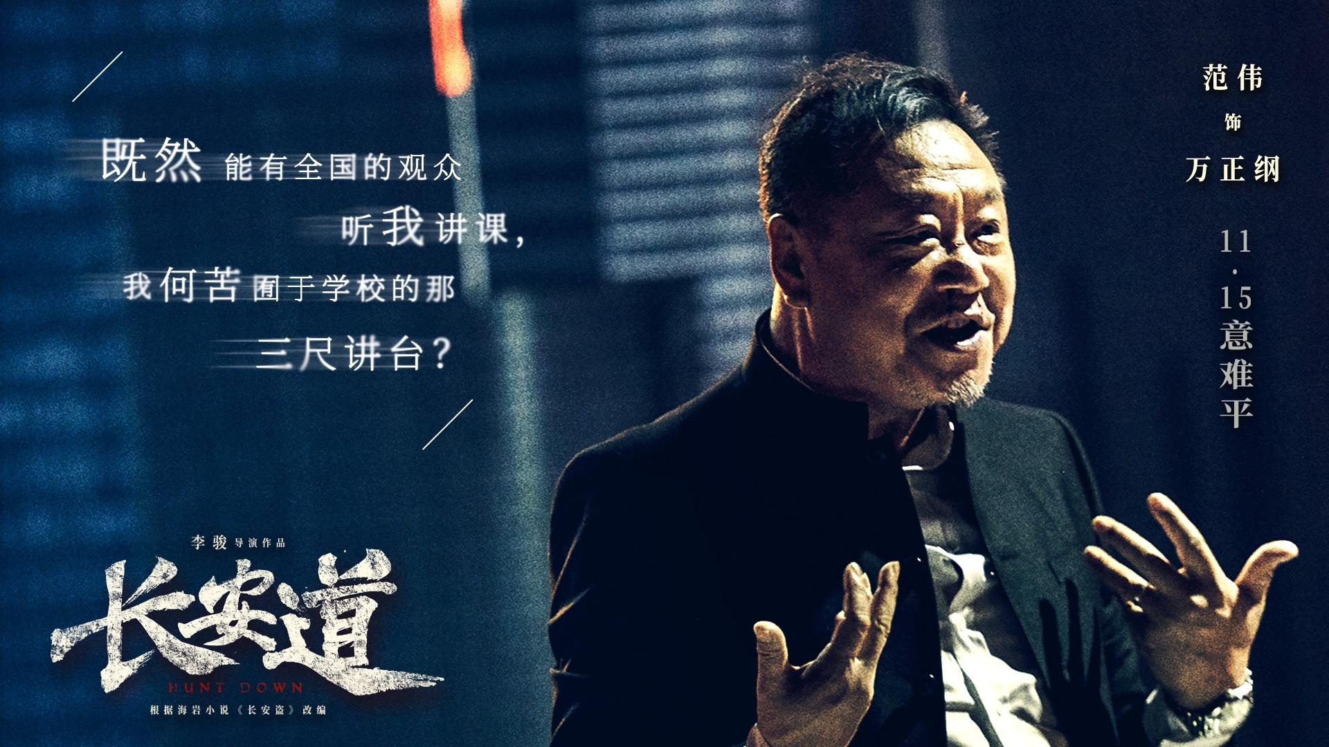 http://www.bjhexi.com/shehuiwanxiang/1517997.html