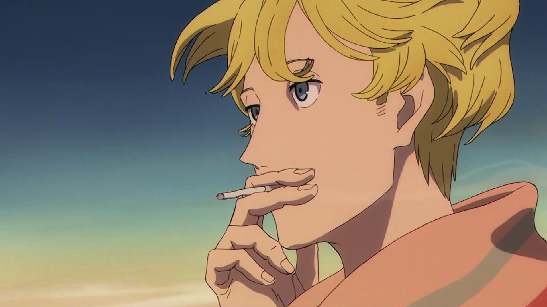 新作OVA《ACCA13区监察课 Regards》上映预告公开
