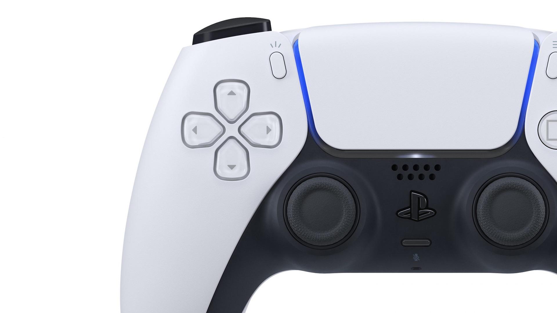 开发者表示PS5可变CPU频率将提供更多灵活性