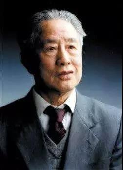 我国著名工程地震学家李玶院士逝世享年96岁