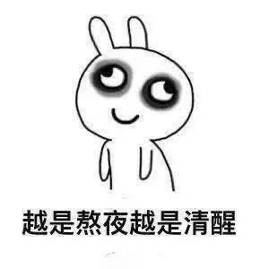 "2019mg娱乐游戏平台 奥斯卡入围影片短名单公布 中国影片""全军覆没"""