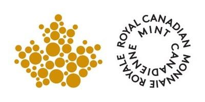 加拿大皇家造币厂推出首枚罂粟形硬币