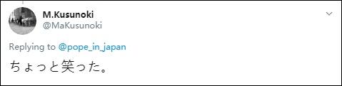 """鼎尚娱乐场下载 早报超有料丨梁朝伟段奕宏演绎时尚大片《误杀》肖央谭卓雨中""""自赎"""""""