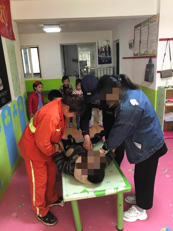 http://www.cz-jr88.com/chalingfangchan/119062.html