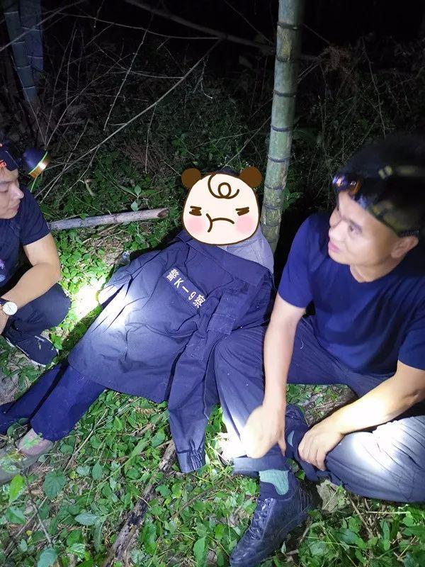 http://www.bjhexi.com/shehuiwanxiang/1360596.html