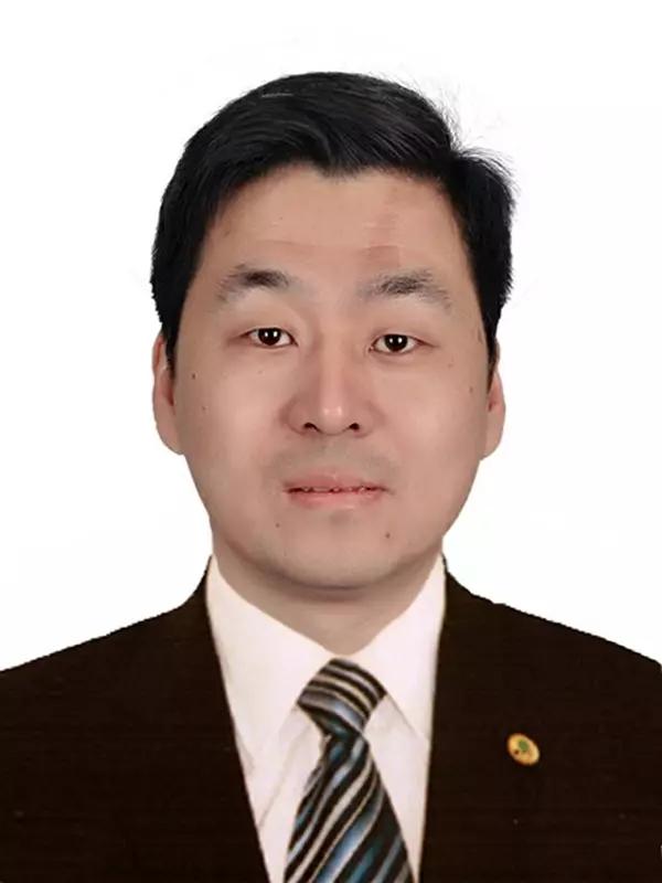 新财经娱乐场vip·官方:杨世元手术顺利,7-8个月后有望重返赛场
