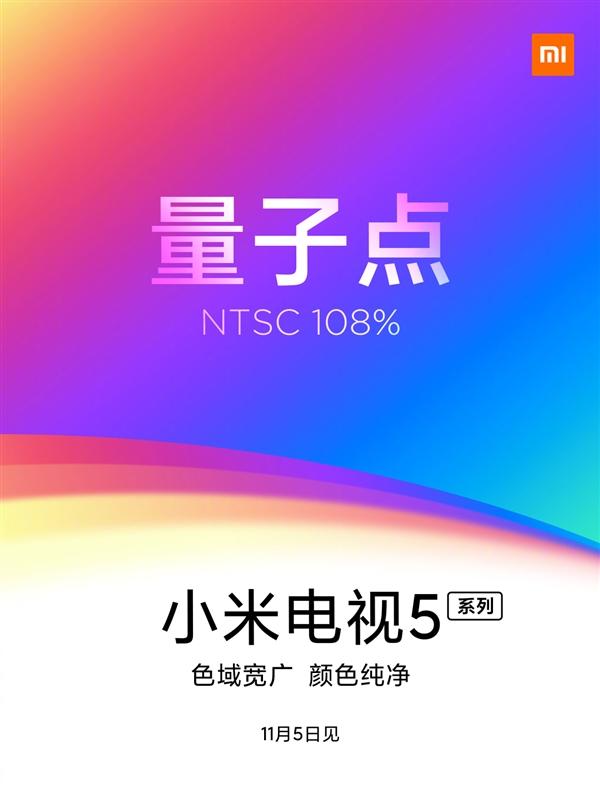 """银河娱乐平台合并金沙,""""沙家浜连""""全体退役老兵:2018,再续荣光!"""