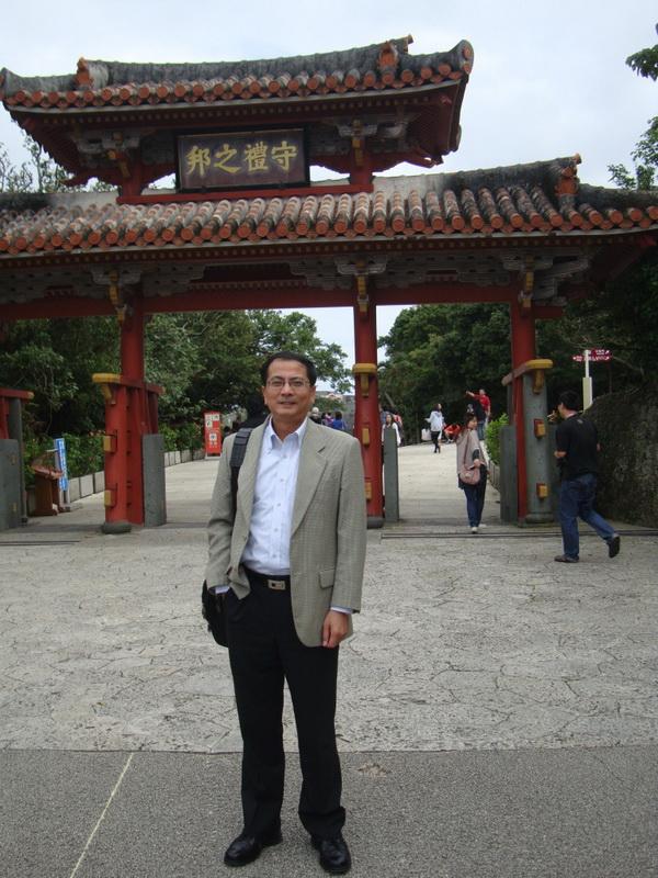 明升88手机app官方网站 - 招商蛇口常务副总经理刘伟:望年内完成收购中航善达