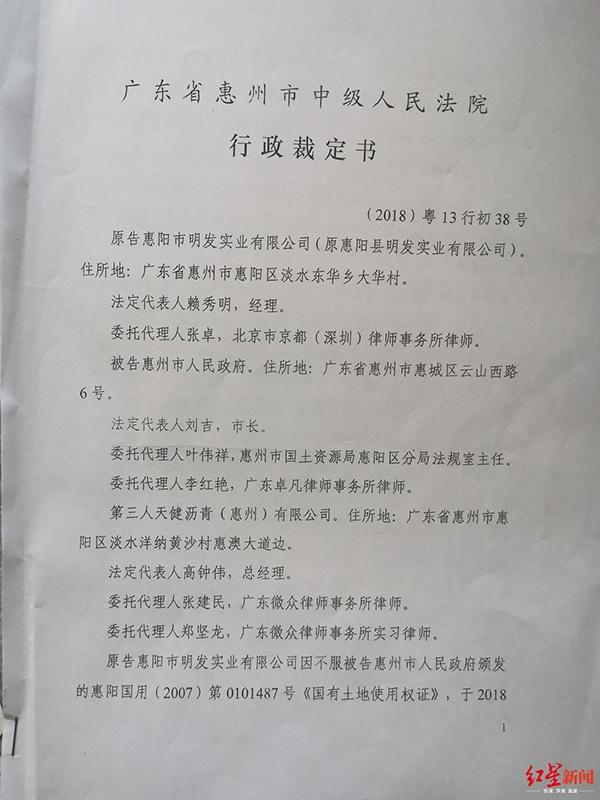 bet娱乐宝马|11月SUV销量榜揭晓哈弗H6轻取4万+提前锁定年度销冠