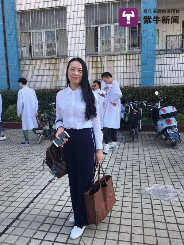 龙8国际pt老虎机平台 - 安徽岳西:高山茭白富农家