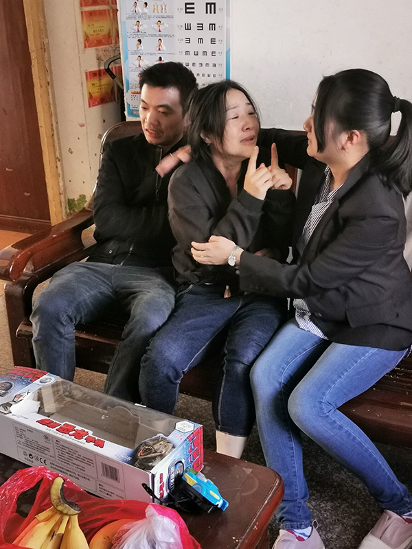 彩赢娱乐是啥|四川新金路集团股份有限公司2019年第五次临时董事会决议公告