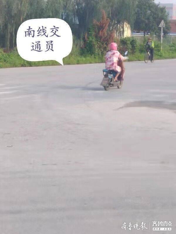 奥门老普京真人-中国公开超级炸弹威力堪比核弹 轰6K仅能挂载一枚