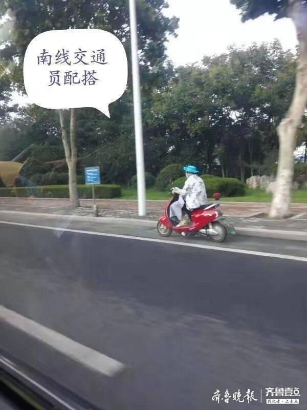 888gbgb在线-生意社:市场需求向好 华东地区水泥价格上涨