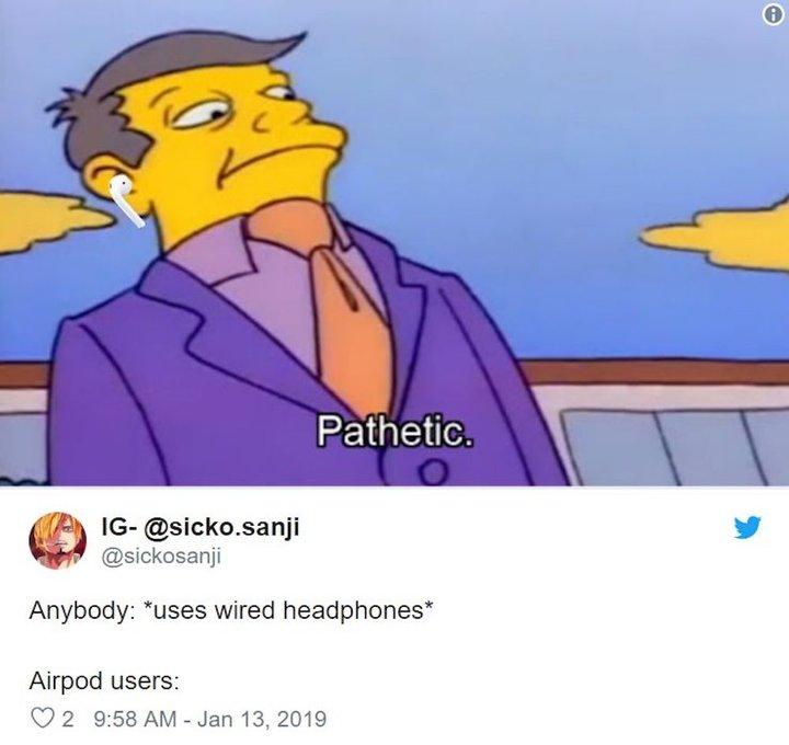 真无线耳机是不是好的语音助手入口?