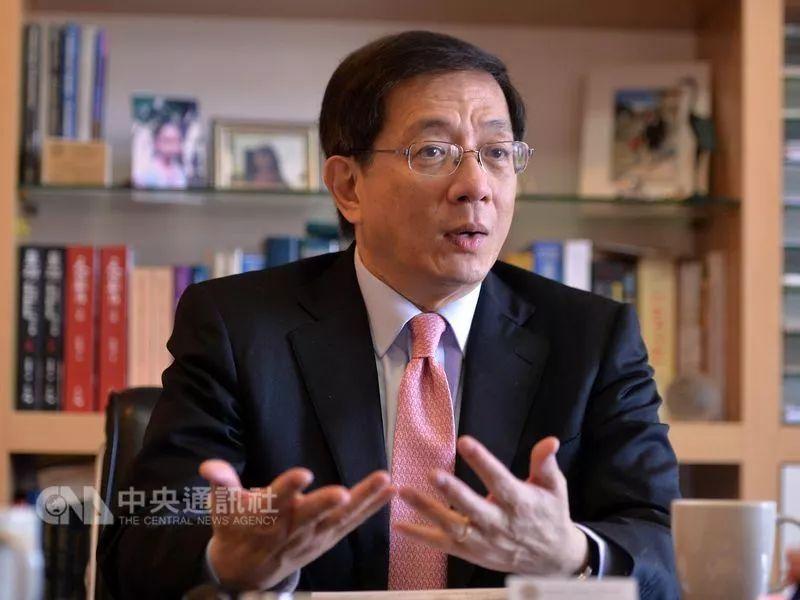 蔡当局否决台大校长任命人选 马英九痛斥:逼死台湾加盟街头拍客怎么样