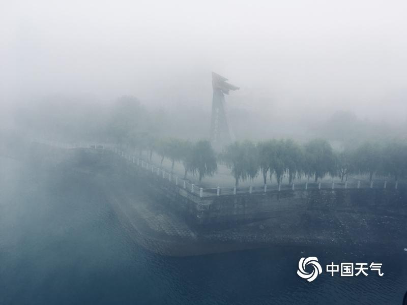 """【博士电竞平台】台方面称中萨建交是大陆""""金元外交"""" 外交部回应"""