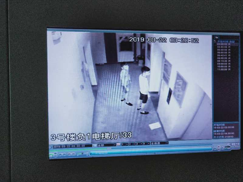 帽子视频偷窃器下载_海口民警狂追两条街抓获连续偷窃嫌疑人