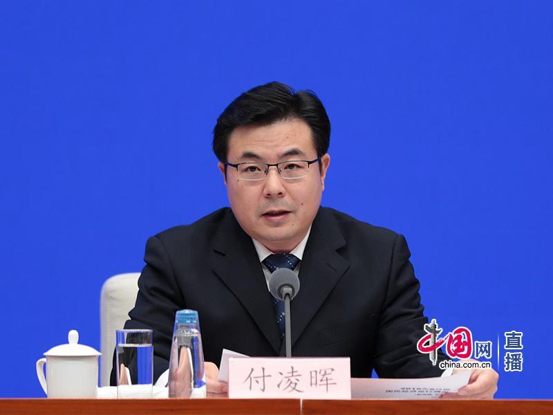 中国发布 | 国家统计局:1-8月社会消费品零售总额超26.2万亿 网上零售额同比增16.8%
