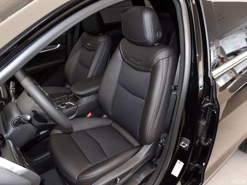 优惠4万能买到9AT的SUV,还是国六!香不香?