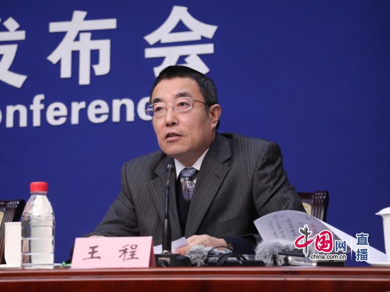 中国发布 | 人社部:8个地区调整最低工资标准 为13.12万名农民工补发工资21.85亿元