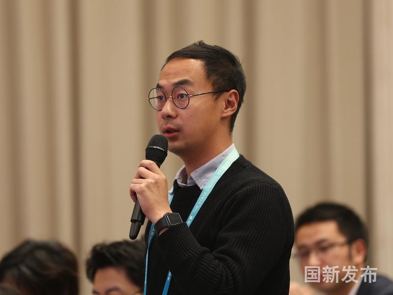 谁有能博彩的直播平台下载,日本大学生:中国留学经历改变了家人的对华认知