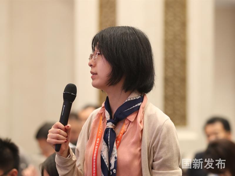 """「豪利777线上投注」中央第三环境保护督察组对黑龙江开展""""回头看"""""""