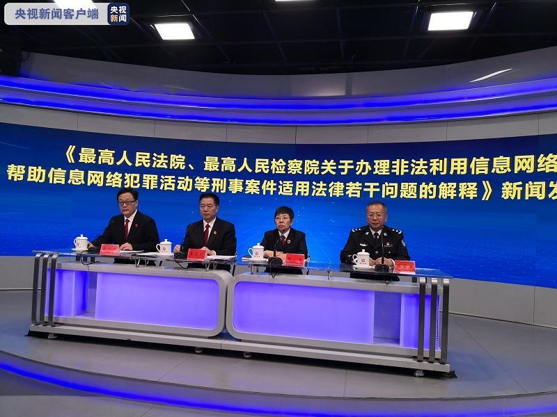 http://www.shangoudaohang.com/wuliu/228145.html