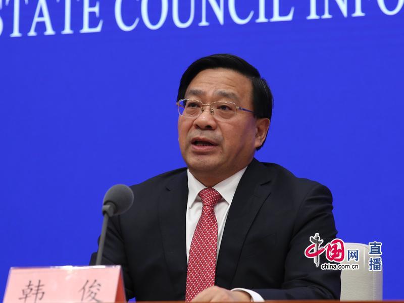 「大盈娱乐官网」中国农村还有5.7亿人,判断乡村好坏不能靠几个博士的返乡日记