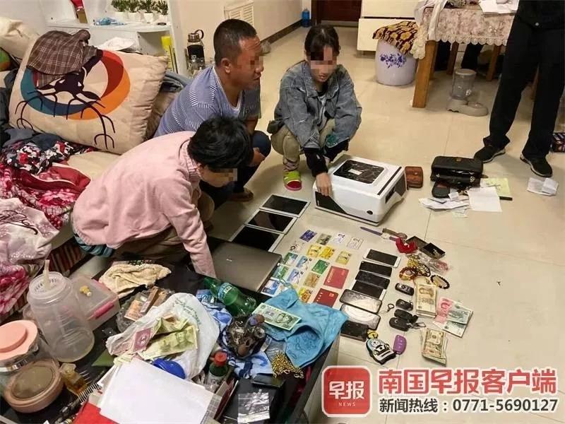 乐博送彩金的娱乐平台|G2击败SKT 大师兄赛后发问:什么时候东方才能学习西方呢?