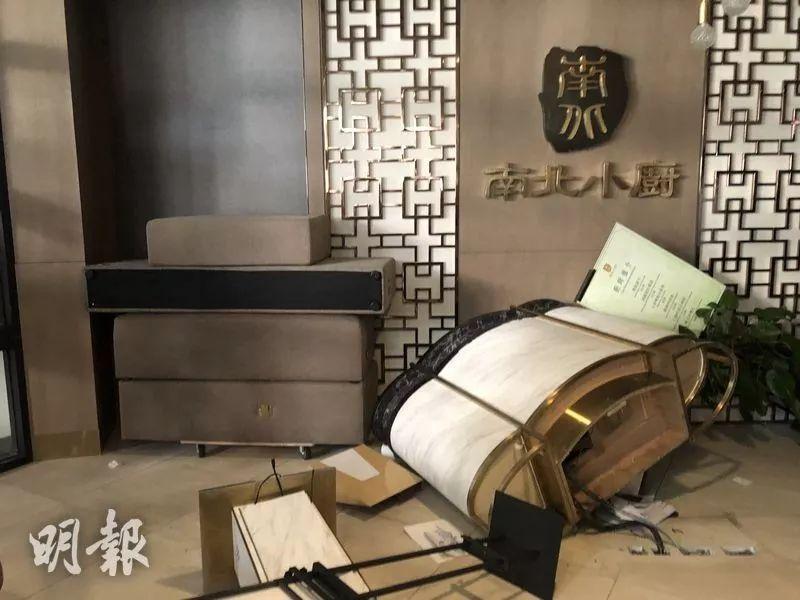 银泰娱乐官方网站下载 - 恋人合资买房分手房价大涨,女方:我一人买的